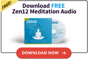 Free Meditation Audio