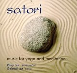 Satori Meditation Music