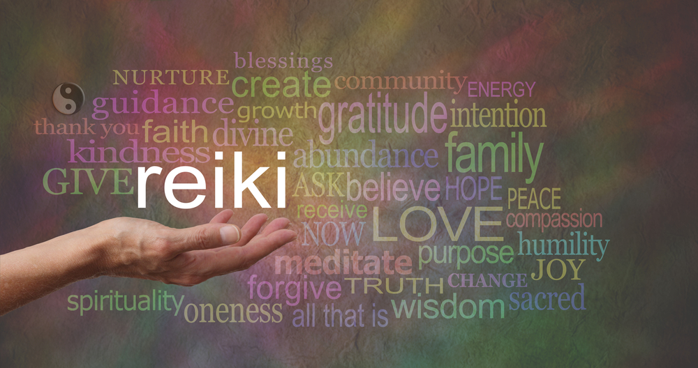 what is reiki and how can it help you heal?