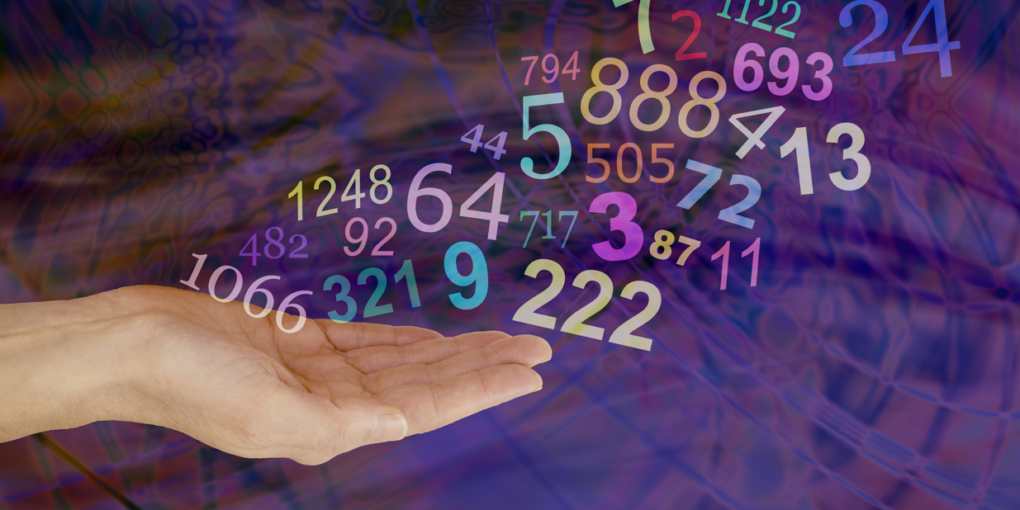 numerology meanings