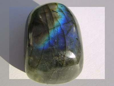 Healing Properties Of Labradorite