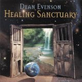 Healing Sanctuary Dean Evenson