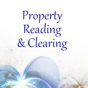 property reading