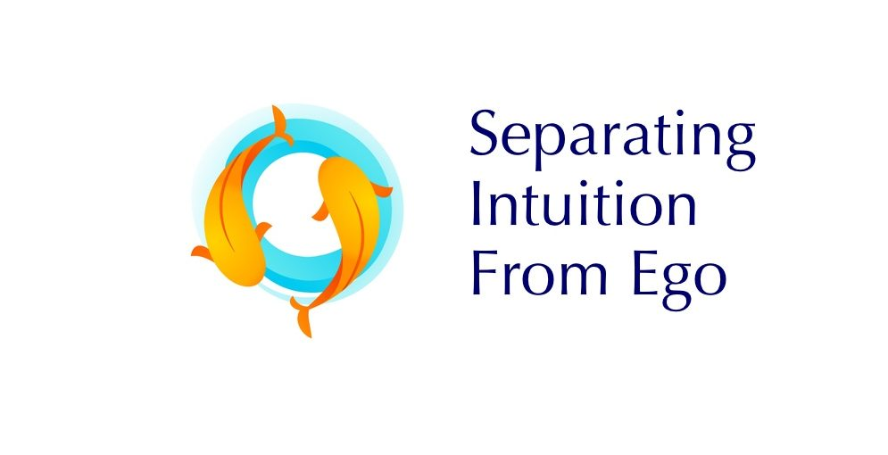 Separating Intuition From Ego