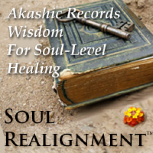 Soul Realignment - Andrrea Hess