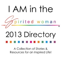 spirited woman directory