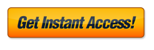 orange_getinstantaccess