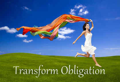 transform obligation