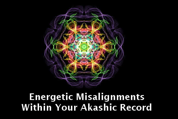 Energetic-Misalignments-Within-Your-Akashic-Record