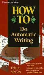 automatic-writing-1
