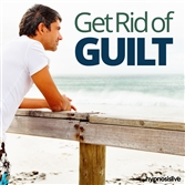 get rid of guilt