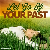 let go of your past guided meditation
