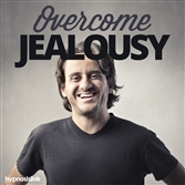 overcome jealousy guided meditations