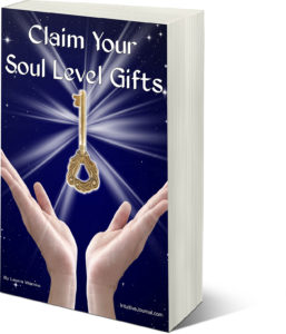 Claim Your Soul Level Gifts