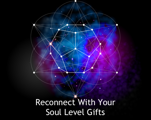 soul level gifts