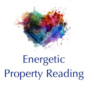 Energetic Property Reading