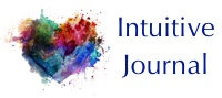Intuitive Journal